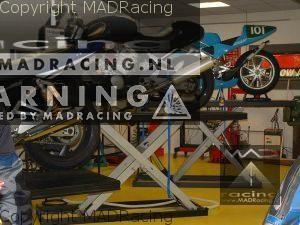 opening-madracing-14