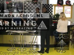opening-madracing-25